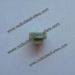 К52-2 мелкие светло-салатового цвета
