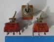 ПТ3-40В  со схемой