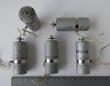 Микродвигатели ДПМ
