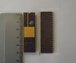 Микросхема 40 ног с подложкой