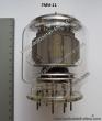 Генераторная лампа ГМИ-11