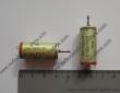 Резистор СП 5-39А (метал.корпус)