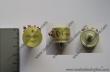 Резистор СП 5-21А-1